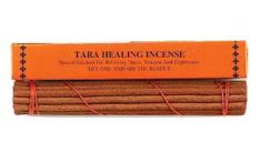 Original Tara Healing Incense